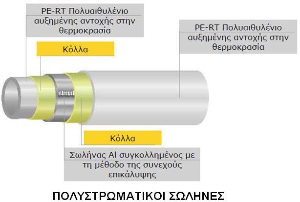 http://www.energotechniki.gr/userfiles/image/3(1).jpg
