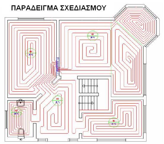 http://www.energotechniki.gr/userfiles/image/endodapedia4.JPG
